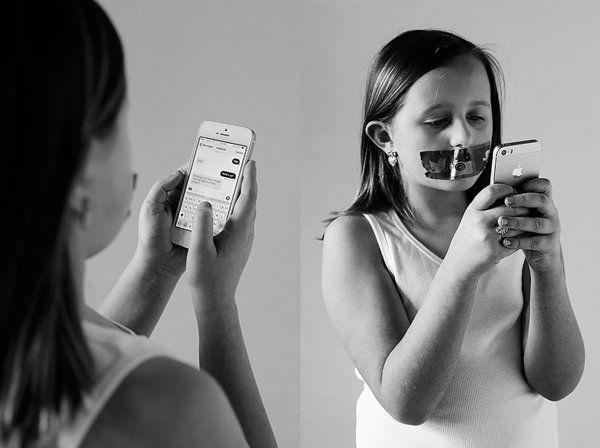 โทรศัพท์มือถือ