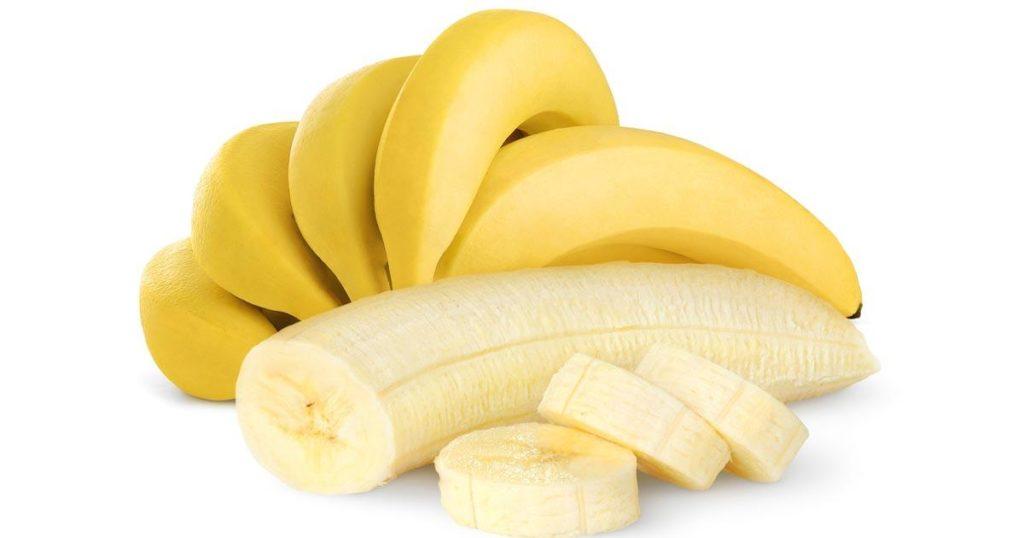 ประโยชน์ของกล้วยหอม ช่วยย่อยและช่วยในเรื่องของระบบทางเดินอาหาร เนื่องจาก