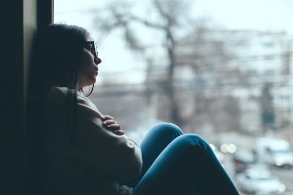 โรคซึมเศร้า1